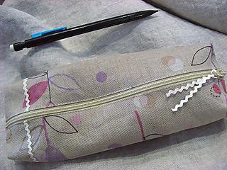Pencil pouch3