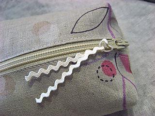 Pencil pouch2