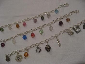 Bracelets_monday