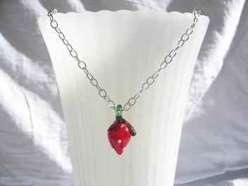 W507_18_strawberry