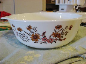 Flower_pyrex